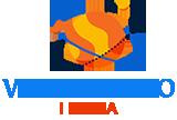 Vedic Astro India Logo